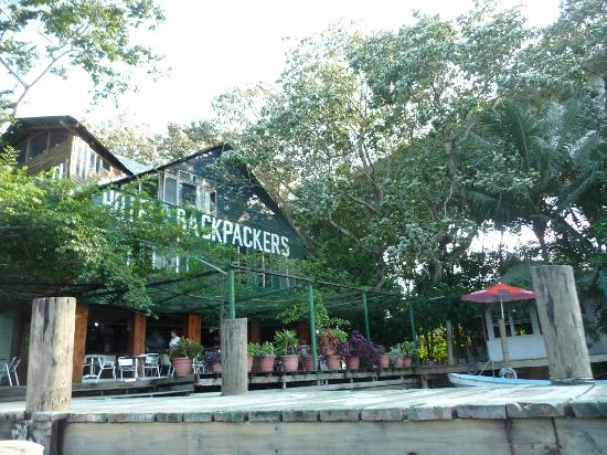 Hotel Backpackers Livingston Guatemala Hostel Reviews Photos Price Comparison Tripadvisor