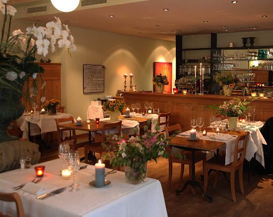 Waldheim Bern Restaurant Reviews Photos TripAdvisor