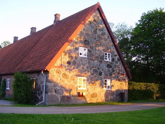 Kagerod, Suecia: getlstd_property_photo