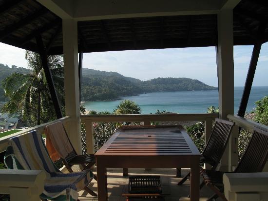 Katamanda - Luxury Phuket Villas: Bild 4