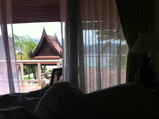 Katamanda - Luxury Phuket Villas: Bild 3