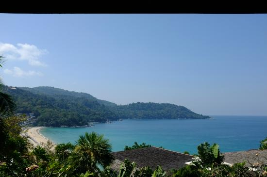Katamanda - Luxury Phuket Villas: Bild 1