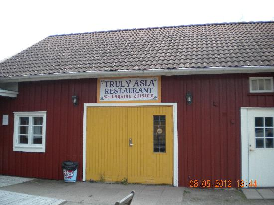 Harryda, Sweden: getlstd_property_photo