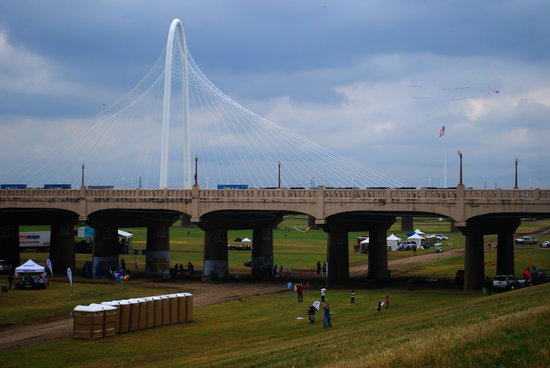 trinity river dallas tx top tips before you go with