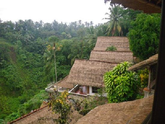 Ulun Ubud Resort & Spa: The Challets