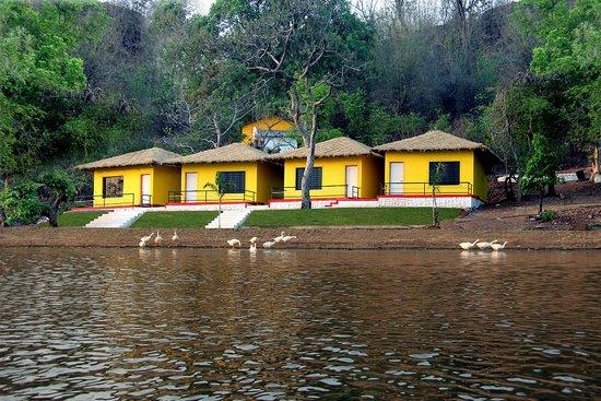 Olive Aqua Resort