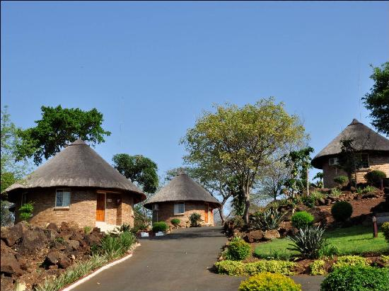 Louis Trichardt, Sudáfrica: getlstd_property_photo