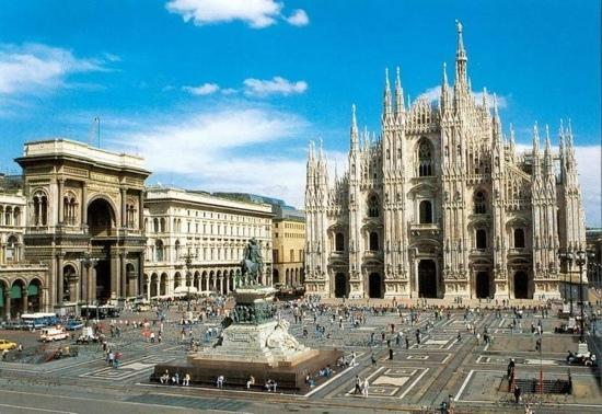 Image result for milan italy