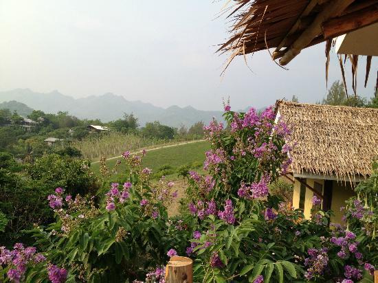 Kham Reserve