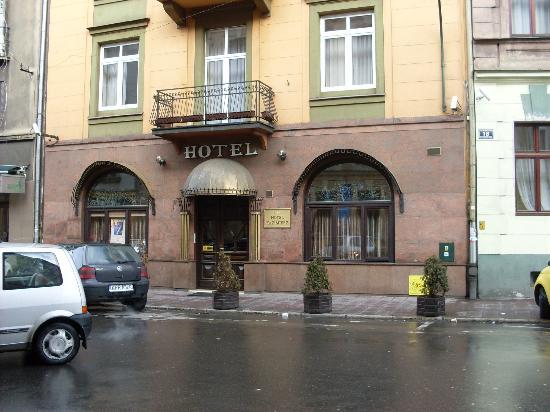 Photo of Aneks Hotelu Kazimierz Krakow