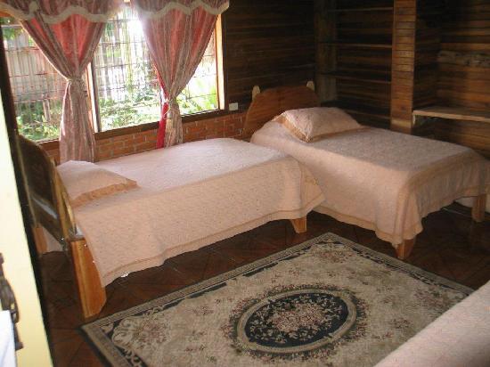 Hotel Casa Antigua: 0045
