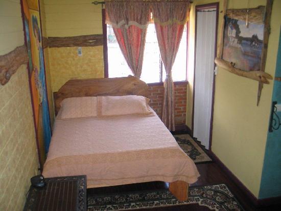 Hotel Casa Antigua: 0048