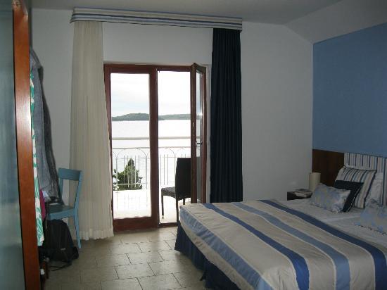 Hotel Podstine張圖片