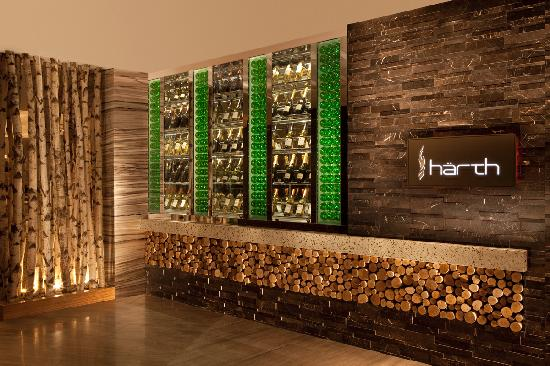 Harth at the Hilton McLean Tysons Corner