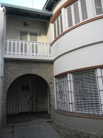 Hostel Mora