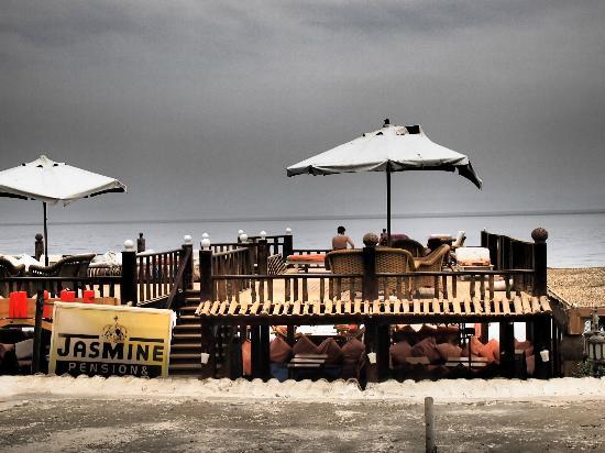 Jasmine Hotel & Restaurant 이미지