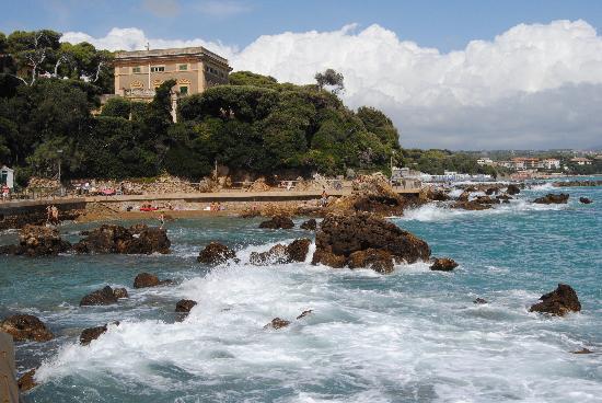 Bagno Conchiglia Castiglioncello : Case da euro in castiglioncello rosignano marittimo