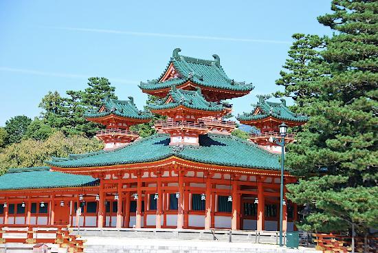 Kinki (bölge), Japonya: getlstd_property_photo