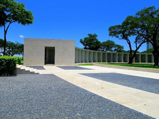 Manila American Cemetery and Memorial (41484959)