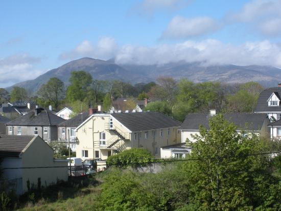 Woodlawn House Killarney照片
