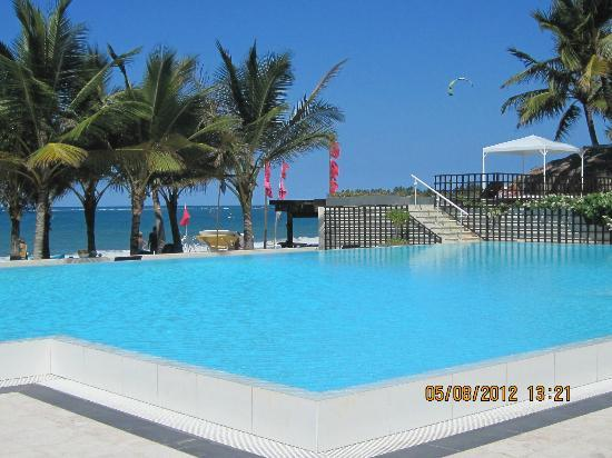 Millennium Resort & Spa: Pool