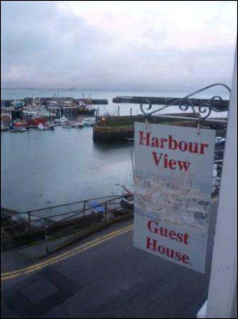 Harbour View Guest House 이미지