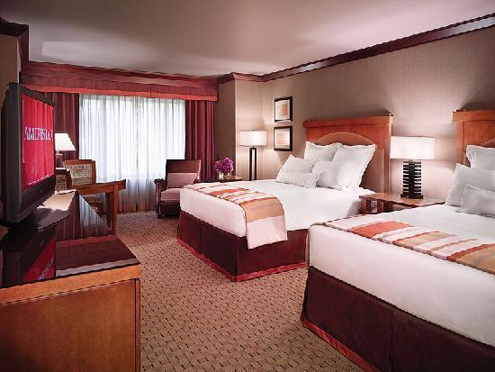 Ameristar Casino Resort Spa Black Hawk 119 ̶1̶4̶9̶