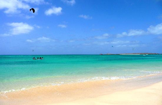 Sal Rei, Cabo Verde: getlstd_property_photo