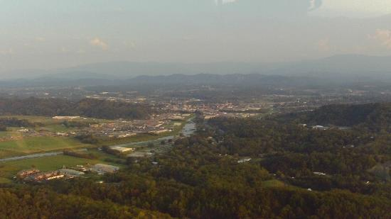 scenic helicopter tours sevierville tn with Locationphotodirectlink G55328 D535249 I41495010 Scenic Helicopter Tours Sevierville Tennessee on LocationPhotoDirectLink G55328 D535249 I128094579 Scenic Helicopter Tours Sevierville Tennessee furthermore Outdoor Attraction further Info 15010338 Steve Ellis Tour Receptive Sevierville additionally Outdoor Attraction likewise LocationPhotoDirectLink G55328 D535249 I96253570 Scenic Helicopter Tours Sevierville Tennessee.