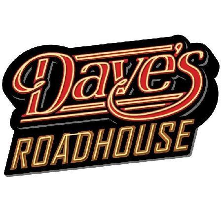 Dave's Roadhouse: getlstd_property_photo