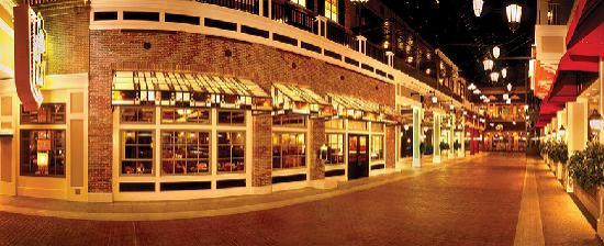 ameristar casino resort spa st charles 169 2 2 9 updated rh tripadvisor com