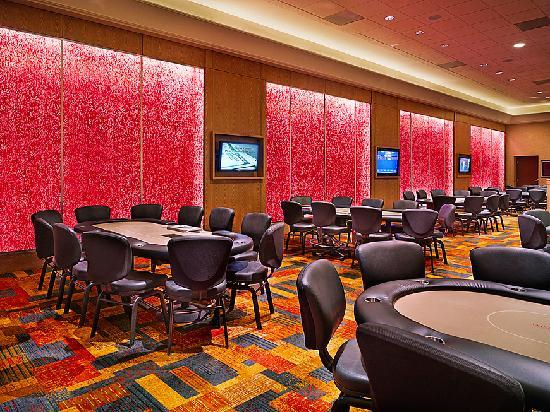 Nugget casino reno restaurants