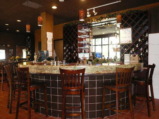 Two Corks And A Bottle Dallas Restaurant Reviews Phone