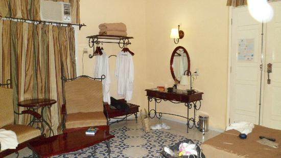 Photo of Hotel Plaza Sancti Spiritus