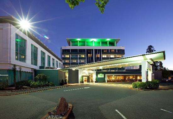 Photo of Holiday Inn Rotorua