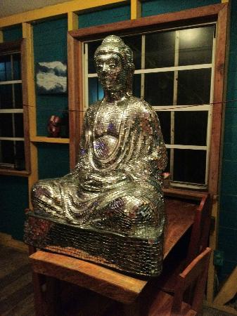 DeViners : Disco Buddha