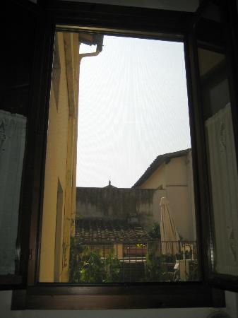 Dimore La Vecchia Firenze Photo