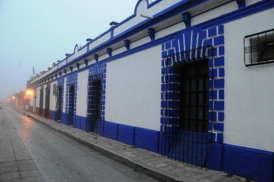維哈之家照片