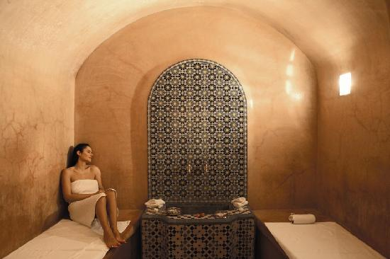 Oriental spa marrakech morocco top tips before you go for Salon oriental