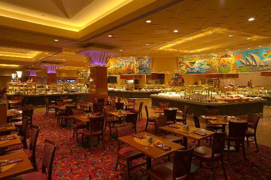 Mystic lake casino restuarants atlantis casino reno nev
