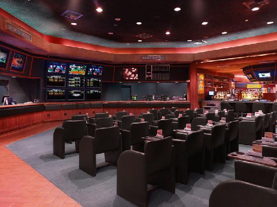 Cactus petes hotel casino lady luck casino in vegas