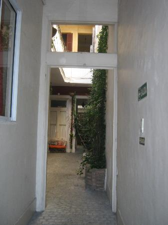 Kaixo Hostel Central張圖片