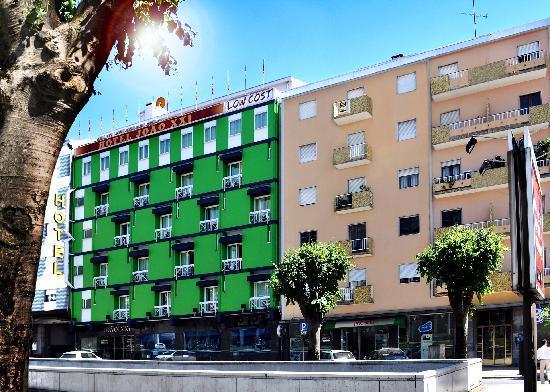 hotel joao xxi braga portugal omd men tripadvisor. Black Bedroom Furniture Sets. Home Design Ideas