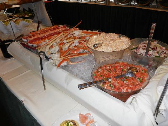 the willows honolulu menu prices restaurant reviews tripadvisor rh tripadvisor com best dinner buffet in honolulu best buffet in honolulu all you can eat