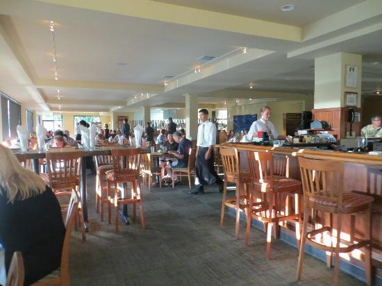 Roy S Kaanapali What An Improvement From Their Old Restaurant