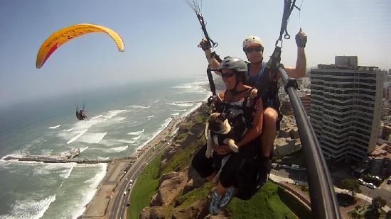 flying-dog-nano-paragliding.jpg