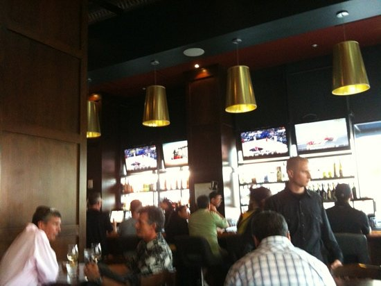 Brimstone Bakersfield Restaurant Reviews Phone Number Photos Tripadvisor