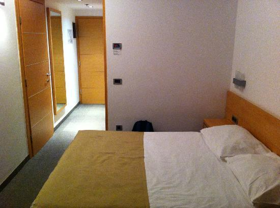 Aminess Maestral Hotel: room