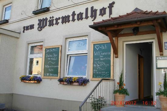 Wuermtalhof