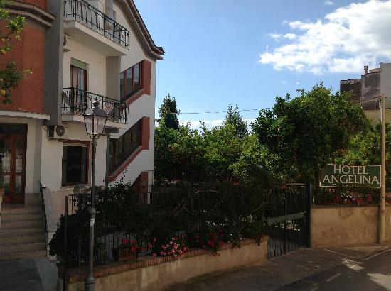 Photo of Hotel Angelina Sant'Agnello